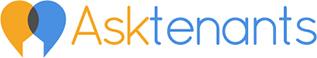 Ask Tenants logo