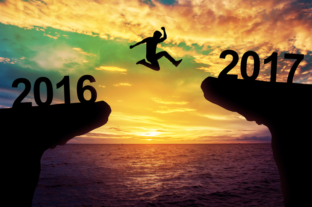 2016, a promising year for UK private tenants.