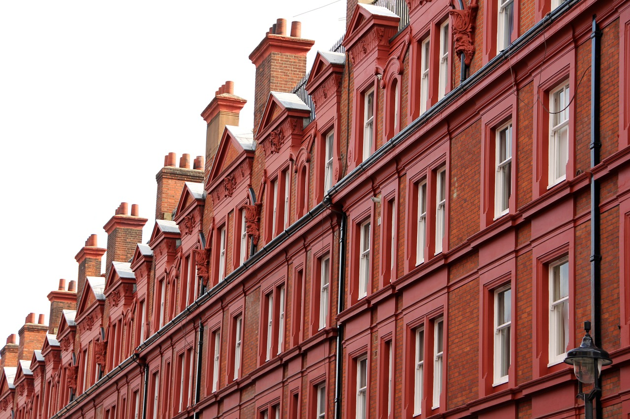 Leasehold property buyers 'misled by developers'