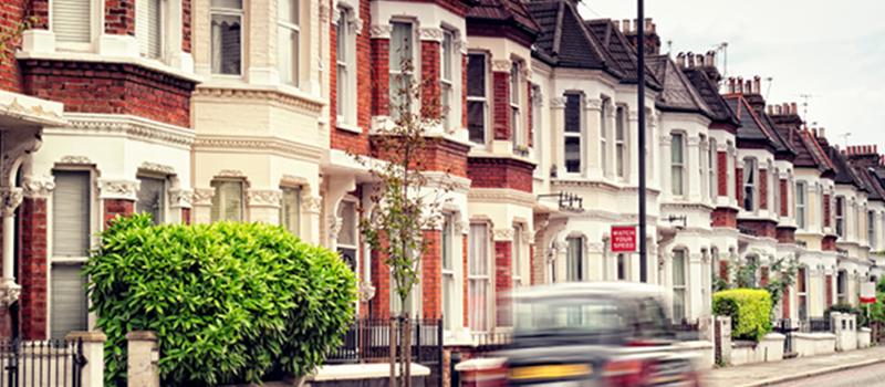 Asktenants.co.uk: UKs Number 1 Rate My Landlord site