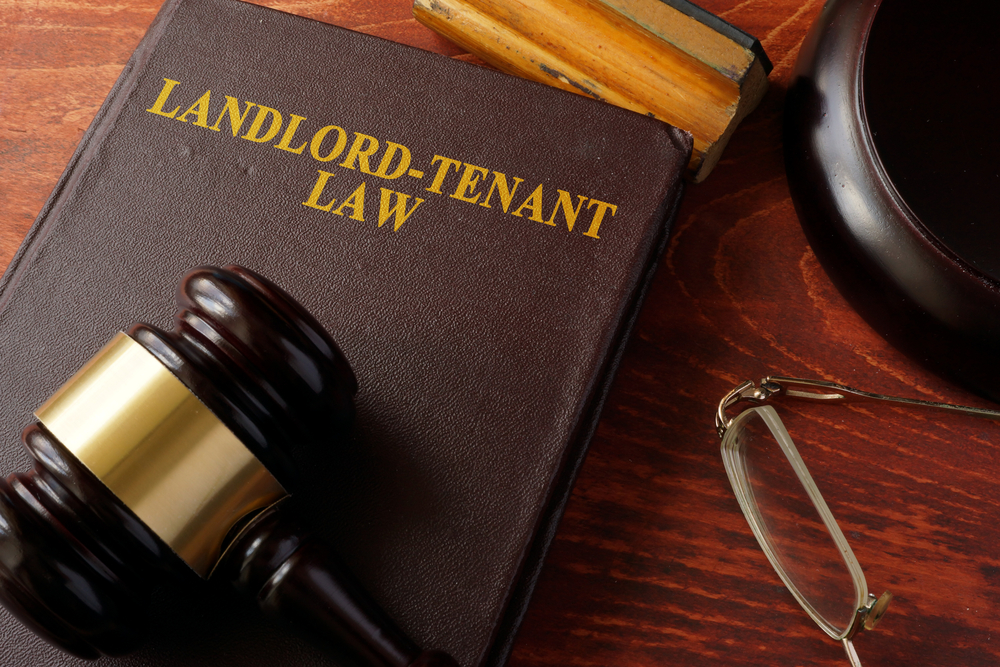 What if my Landlord did not protect deposit?
