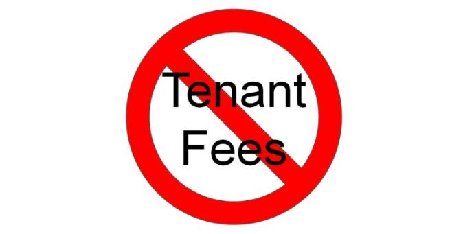 Tenancy Fees Ban: What It Means For Renters