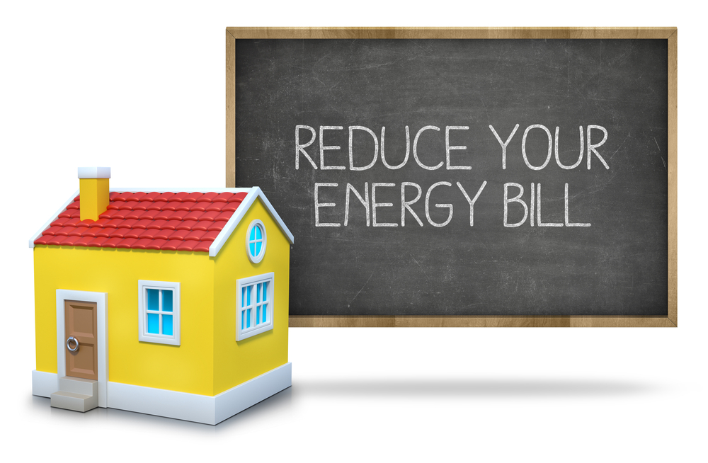 How to select Cheapest Energy Tariff for your home.
