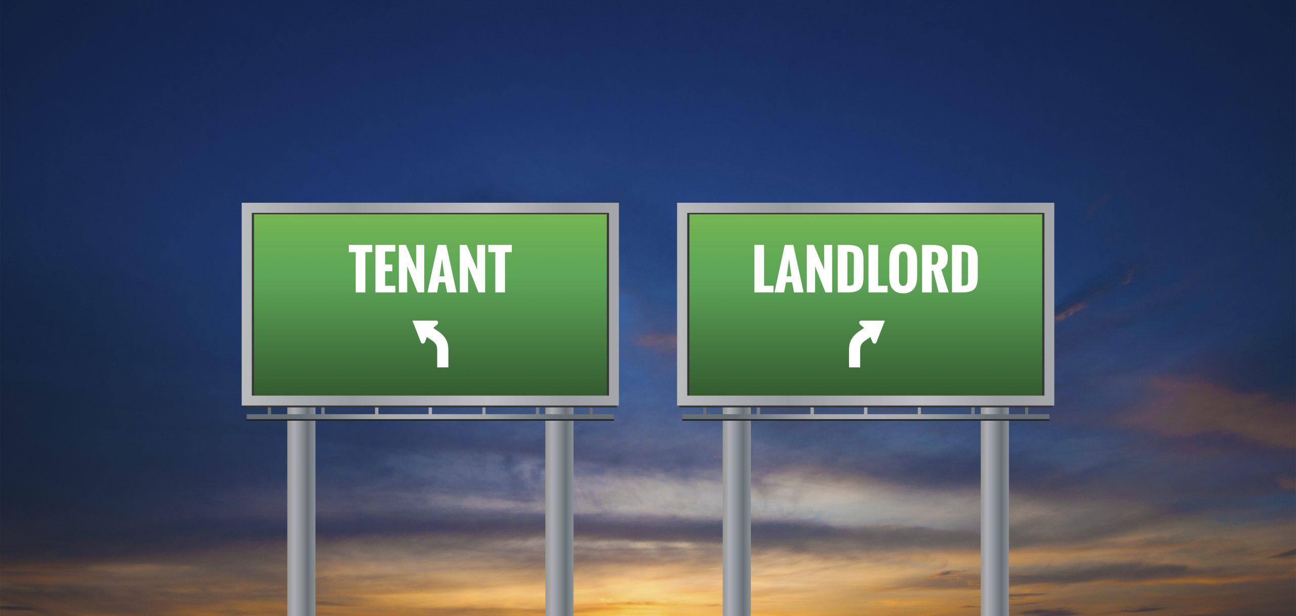 UK Landlord reviews on Asktenants.co.uk